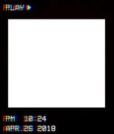 The Web's Favorite Online Graphic Design Tool Marco Polaroid, Polaroid Frame Png, Polaroid Picture Frame, Polaroid Template, Polaroid Pictures, Editing Pictures, Frame Instagram, Instagram Frame Template, Instagram Background