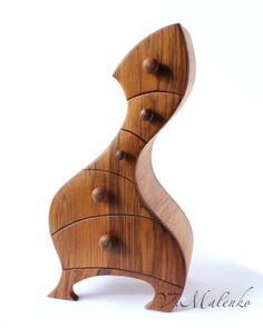 1000 Images About Wooden Curved Furniture On Pinterest Art Deco Furniture Art Deco And Art