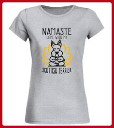 Limited Edition - Yoga shirts (*Partner-Link)