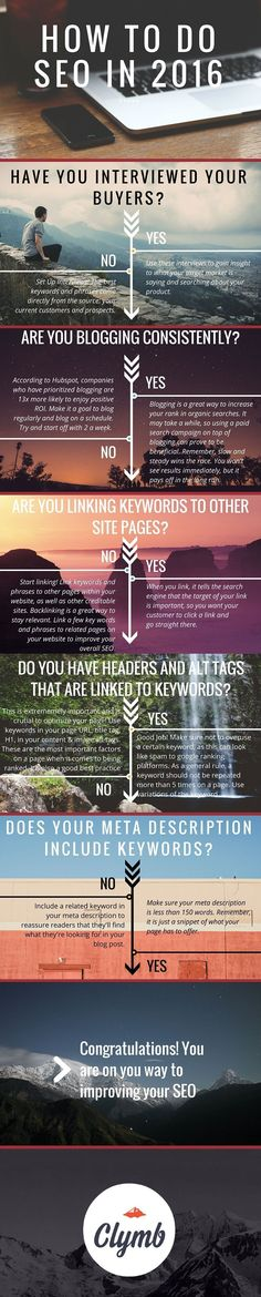 Want great hints on SEO? Head to our great info! #SEOAdvertising