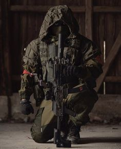 Tactical Uniforms, Tactical Wear, Tactical Clothing, Special Forces Gear, Military Special Forces, Mädchen In Uniform, Military Drawings, Templer, Army Wallpaper