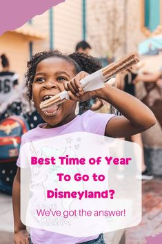 discount event With an Epic New Ride, Special Events and Discounted Prices, This year, it could be that the best time to visit Disneyland is in January and February! via globalmunchkins Disney Vacation Club, Disney Vacations, Disney Travel, Family Vacations, Cruise Vacation, Disney Cruise, Vacation Destinations, Disneyland Couples, Disneyland Secrets