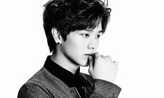 "BTOB's Yook Sungjae to Join ""We Got Married,"" Partner Not Yet Confirmed"