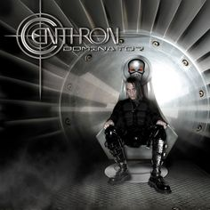 Saved on Spotify: Cunt by Centhron