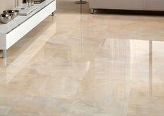 Floor Design, Tile Design, Design Your Dream House, House Design, Tile Bedroom, Tile Floor, Flooring Tiles, Salon Interior Design, Techno