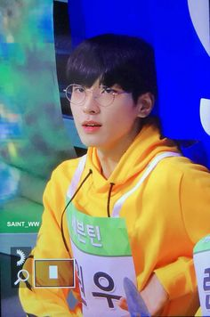 Wonwoo lindo a todos os momentos e choca 0 zeros Mingyu Wonwoo, Seungkwan, Woozi, Mingyu Seventeen, Seventeen Debut, Seventeen Scoups, Kpop, Hip Hop, Choi Hansol