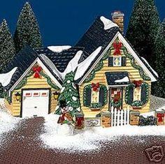 The Original Snow Village Harmony House Department 56 http://www.amazon.com/dp/B000IO8XD4/ref=cm_sw_r_pi_dp_3nZdwb0T6TJ3Y