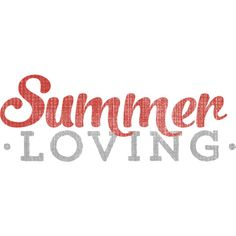 mkc-summer_stamp001.png ❤ liked on Polyvore featuring text, words, summer, quotes, backgrounds, phrase and saying
