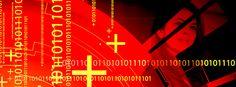 Cyberwarfare, Should Americans Be Concerned? | Cool International