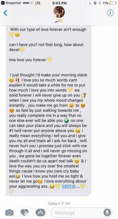 Trendy birthday message for boyfriend texts cute ideas 35+ Ideas #birthday