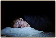 What Do #Meth Effects Feel Like?  www.addictions.com