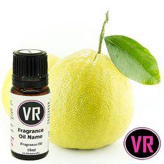 10ml Bergamot  Fragrance Oil for Home by VandaRoseAroma on Etsy, £1.50