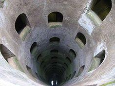 La espiral Para ampliar el tema de las curvas técnicas. La espiral es una curva abierta y plana, generada por un punto que se desplaza un...