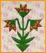 ID: Valley Piecemakers Quilt and Craft Club
