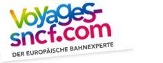 http://de.voyages-sncf.com/de/