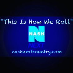 "1 More Hour Go Vote For Celeste Kellogg Cover ""This Is How We Roll"" #TeamCeleste #NashNext https://www.nashnextcountry.com/challenges"