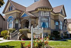 Steinbeck House, Salinas, California Editorial Image - Image of nostalgia, authentic: 20475175 Salinas California, California Dreamin', Northern California, Monterey Ca, Monterey County, Ants In House, Carmel By The Sea, Rich Home, Contemporary Interior Design