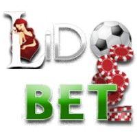LidoBet.COM Master Agen Bola Profesional Terbaik dan Tercepat di ASIA Kami Memberikan Bonus Deposit 15%  untuk SportsBook, Casino dan Tangkas customer service standby 24 jam. Yahoo: customerservices_bet@yahoo.com.sg pin bb : 28BA241E