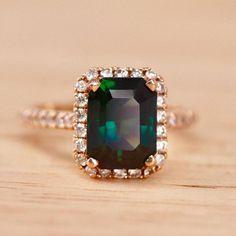 5 Gold Rings, Gold Band Ring, Peach Sapphire, Sapphire Gemstone, Delicate Engagement Ring, Diamond Engagement Rings, Rose Gold Diamond Ring, Diamond Bands, Diamond Ring Settings