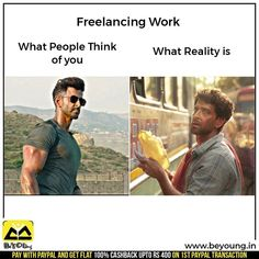 Online Shopping Site for Men, Women Clothing & Mobile Covers in India - Beyoung Funny Teenager Quotes, Funny Attitude Quotes, Cute Funny Quotes, Crazy Funny Memes, Sarcastic Quotes, Funny Relatable Memes, Wtf Funny, Funniest Memes, Fun Quotes