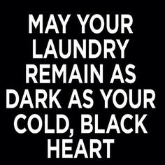 gothic quotes - Google Search