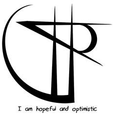 "Sigil Athenaeum - ""I am hopeful and optimistic"" sigil ..."