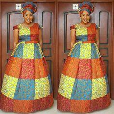 Long Gown Ankara Styles for Ladies .Long Gown Ankara Styles for Ladies Latest Ankara Dresses, Ankara Dress Styles, African Print Dresses, African Print Fashion, African Fashion Dresses, African Dress, African Outfits, African Clothes, African Prints