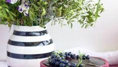 Tiramisu cheesecake – Máslová brioška Tiramisu Cheesecake, Plants, Flora, Plant, Planting
