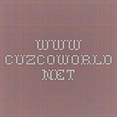 www.cuzcoworld.net