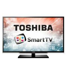 Service De Rparation SmartTV