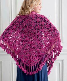 Impecables ideas para tejer y tener siempre de respaldo entre nuestras prendas preferidas , para toda estación del año donde hay suaves bri...