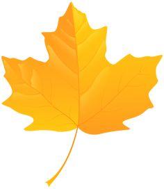 autumn maple leaf png clip art clip art pinterest clip art rh pinterest com clip art of leaves black and white clipart of raking leaves