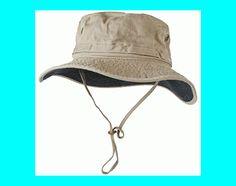 429614b1923 Account Under Maintenance. Army Navy StoreArmy   NavyBarre. Dorfman Pacific Boonie  Hat ...