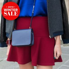 Editor's pick for winter sale's bag /  セールで買いたい!バッグ shopstyle.co.jp