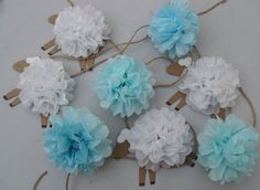 Hey, I found this really awesome Etsy listing at https://www.etsy.com/listing/130428852/baby-shower-baby-nursery-decor-tissue