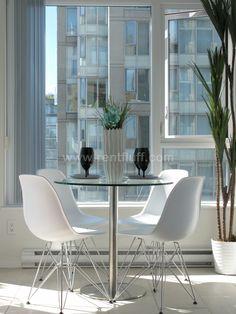 Dining Room Inspiration #diningroom #kitchen #interiordesign #interiors #decor #decorating