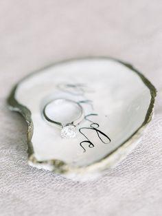 A Mallard Island Yacht Club Wedding With Erin and Geddy Place Card Calligraphy, Wedding Calligraphy, Wedding Place Cards, Wedding Day, Elegant Wedding, Rustic Wedding, Mallard, Yacht Club, Wedding Inspiration