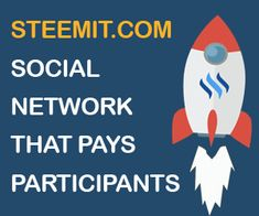 Hello my fellow Steemers! Just thought I share this post with you guys to let you know we started a video sharing… by btcupload Together We Can, Work From Home Jobs, Blockchain, Bushcraft Gear, Platform, Social Media, Deer Hunting, Hair Tools, Elk