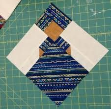 Image result for african fabric fan tutorial
