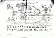 18+ Toyota 4Age Engine Wiring Diagram - Engine Diagram - Wiringg.net Toyota Corolla, Toyota Celica, Toyota Supra, Electrical Diagram, Honda Civic Si, Mitsubishi Lancer Evolution, Ae86, Nissan Silvia, Honda S2000