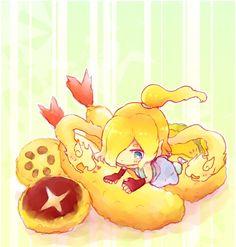 Youkai Watch, Cute Pokemon, Cartoon Network, Anime Guys, Artworks, Pikachu, Manga, Beautiful, Videogames