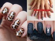 nail art - Sök på Google