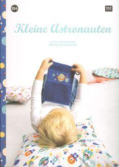 1000 images about books magazines on pinterest libri for Riviste design casa