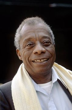 """""""I Don't Feel Death Coming / I Feel Death Going"""": 3 Poems By James Baldwin Famous Black Americans, James Baldwin Quotes, African American Writers, By Any Means Necessary, Black Authors, Vintage Black Glamour, History Of Photography, African American History, Black Power"""