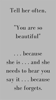 The Grumpy Ol' n Insomniac King Flirting Humor, Flirting Quotes, Quotes For Him, Love Quotes, Random Quotes, Quotes Inspirational, Flirt Tips, Tell Her, Beauty Quotes