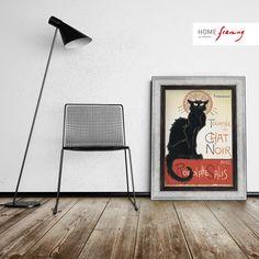 French decor by #HomeFraming - decoración francesa by #HomeFraming