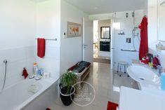 Modern, Cabinet, Storage, Furniture, Home Decor, Homes, Clothes Stand, Purse Storage, Homemade Home Decor