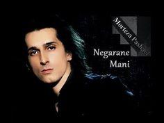 Morteza Pashaei - Negarane Mani آهنگ زیبای نگران منی - مرتضی پاشایی