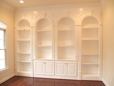 16 best built in bookcases bars images book shelves bookcase rh pinterest com
