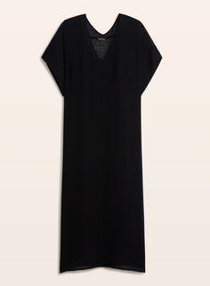 Aritzia Jessie Dress $195